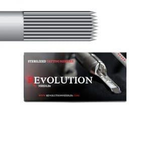 Revolution Magnum Soft Edge (PROMOÇÃO)