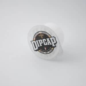 DipCap