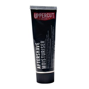 Uppercut Deluxe Aftershave Moisturizer