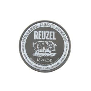 Reuzel Extreme Hold