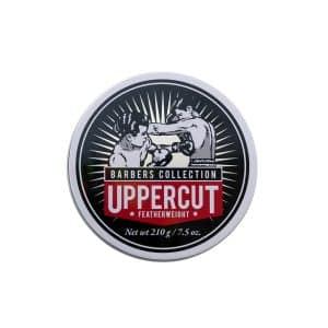 Uppercut Featherweight