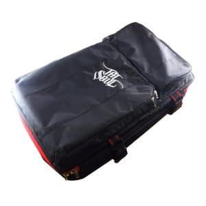 TATSoul Drifter Duffle Bag