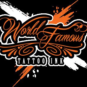 World Famous Tattoo (Promo)