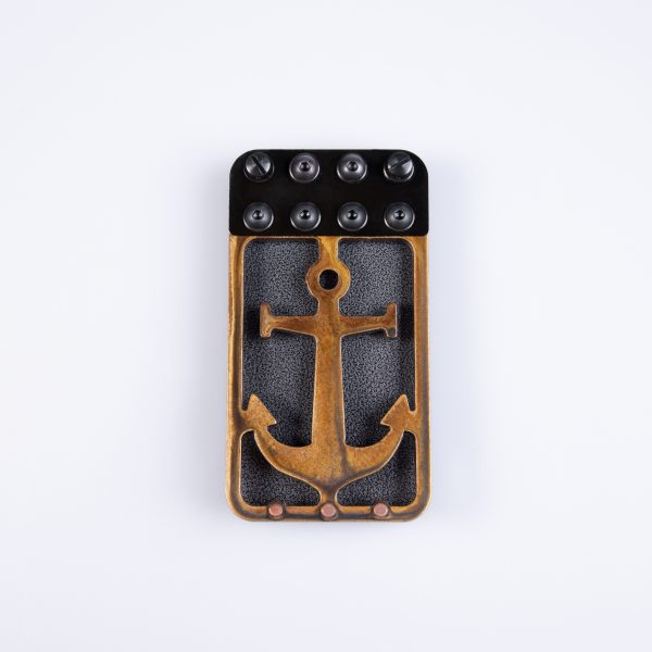 bavarian_custom_irons_pedal_hamburg_anchor