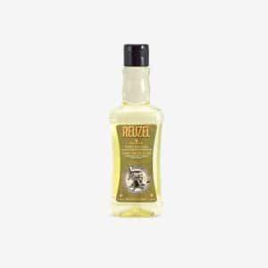 Reuzel - 3 in 1 Shampoo