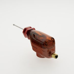 artdriver-z-red-002