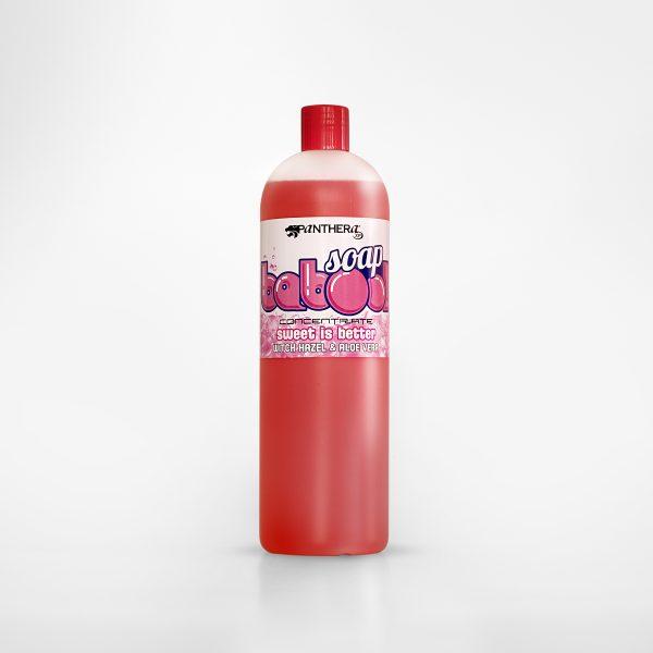 Babool Soap